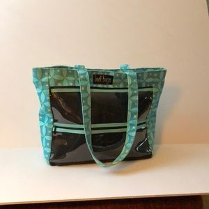 Luci Bags